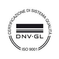 certificazioni metalvar